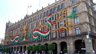 IMPLEMENTAN JUZGADOS CÍVICOS DISPOSITIVO ESPECIAL POR FIESTAS PATRIAS