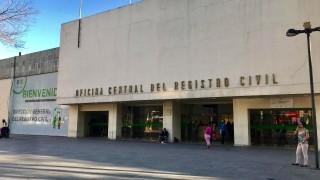 CONCLUYE ROTACIÓN DE JUECES EN REGISTRO CIVIL