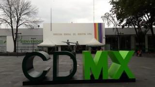 MÁS DE 15 MIL TRÁMITES HA REALIZADO EL REGISTRO CIVIL EN FAVOR DE LA COMUNIDAD LGBTTTI