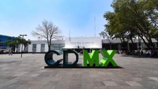 ACTUALIZA GOBIERNO DE LA CIUDAD CAPACITACIÓN A JUECES DE REGISTRO CIVIL SOBRE ATENCIÓN A COMUNIDAD LGBTTTI
